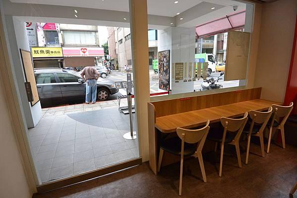台北市飯樂丼長安店 (5).JPG