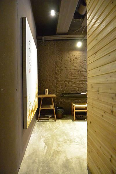 台北市若葉鯛魚燒 (12).JPG