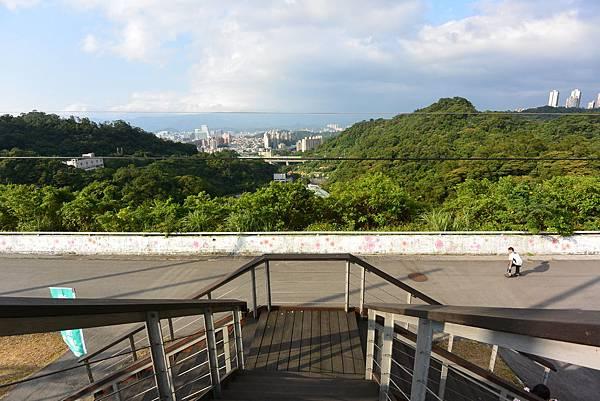 台北市山水綠生態公園 (1).JPG