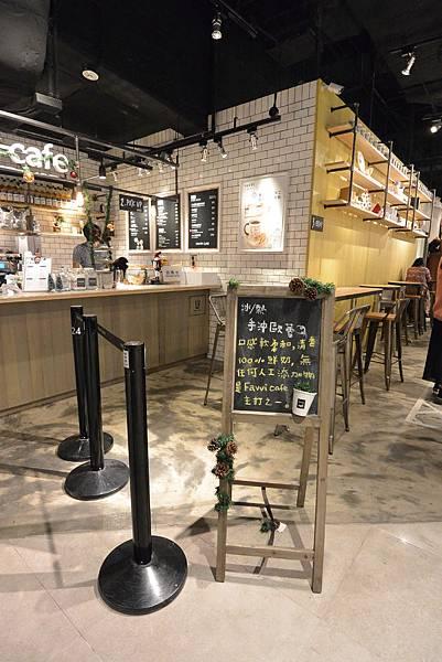 台北市FAVVI cafe微風松高店 (13).JPG