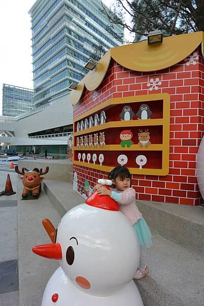 亞亞笑傲中國信託金融園區 (19).JPG