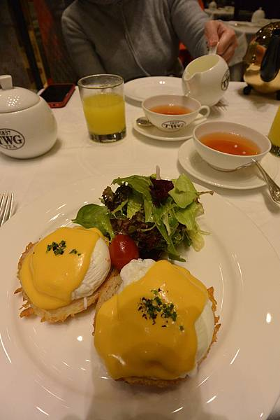 台北市TWG Tea台北101店 (9).JPG