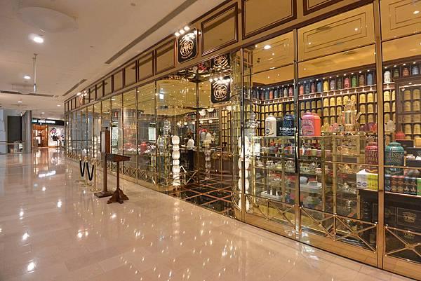 台北市TWG Tea台北101店 (25).JPG