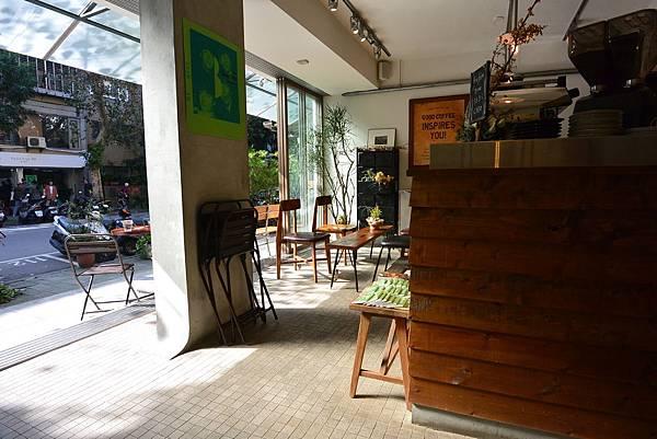 台北市Fujin Tree 353 CAFE By Simple Kaffa (1).JPG