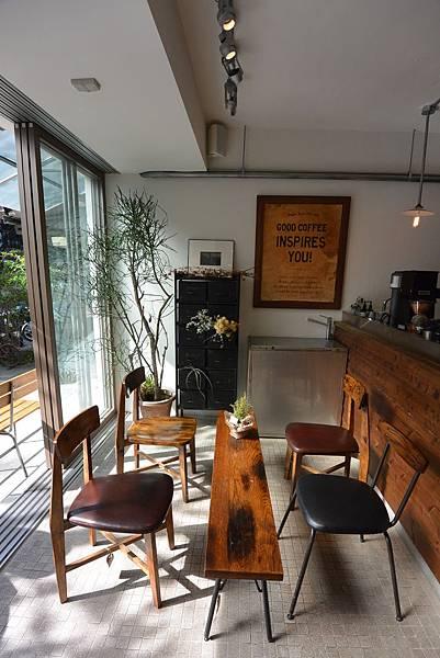 台北市Fujin Tree 353 CAFE By Simple Kaffa (11).JPG
