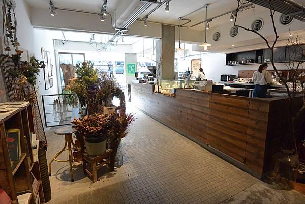 台北市Fujin Tree 353 CAFE By Simple Kaffa (15).JPG