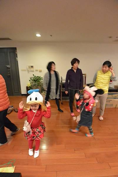 亞亞的2014跨年party (4).JPG