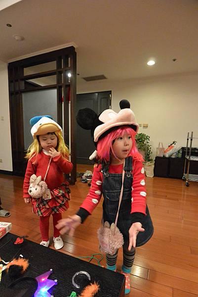 亞亞的2014跨年party (6).JPG