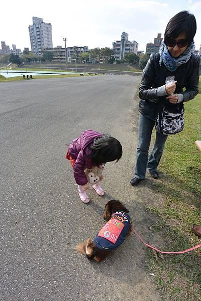 亞亞的政大巡禮 (5).JPG