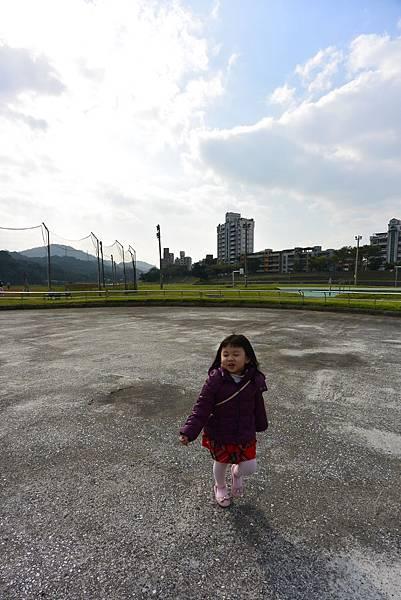 亞亞的政大巡禮 (18).JPG