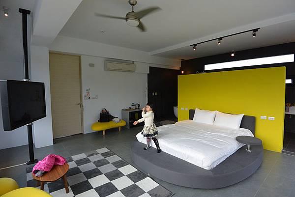 宜蘭縣冬山鄉湖漾189風格旅店:湖漾雙人房 (1).JPG