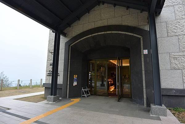 宜蘭縣頭城鎮MR. BROWN Cafe頭城城堡咖啡二館 (19).JPG