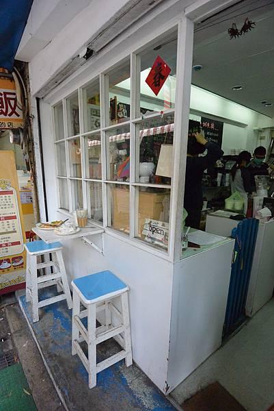 台北市找餐。店BRUNCH (2).JPG