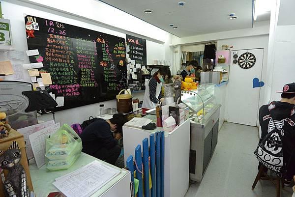 台北市找餐。店BRUNCH (3).JPG