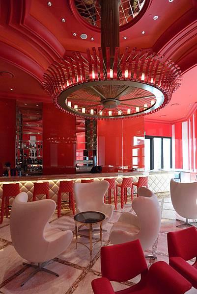 台中市台中林酒店:林 酒廊 (1).JPG