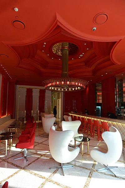 台中市台中林酒店:林 酒廊 (10).JPG