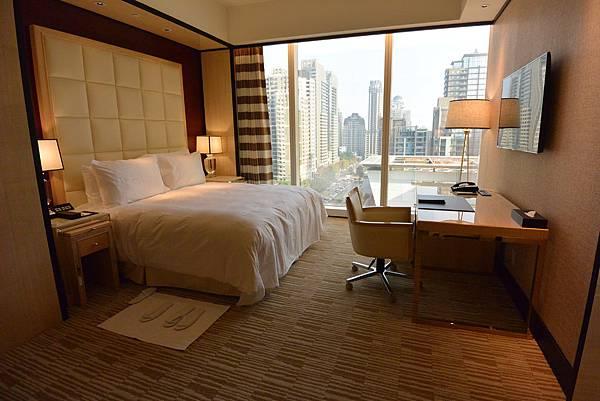 台中市台中林酒店:豪華客房 (1).JPG
