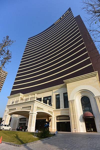 台中市台中林酒店:外觀 (1).JPG