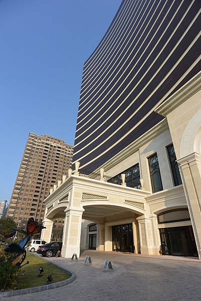 台中市台中林酒店:外觀 (7).JPG