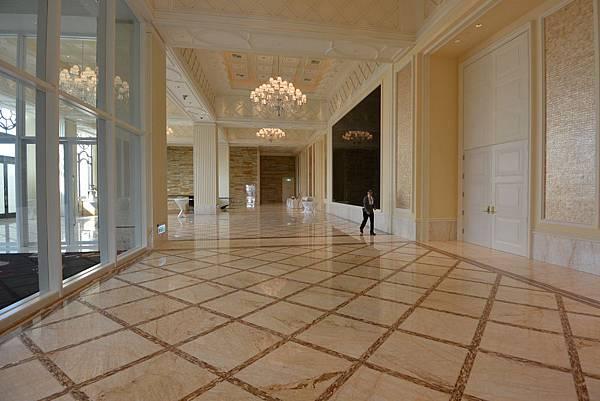 台中市台中林酒店:樂林宴會廳 (3).JPG
