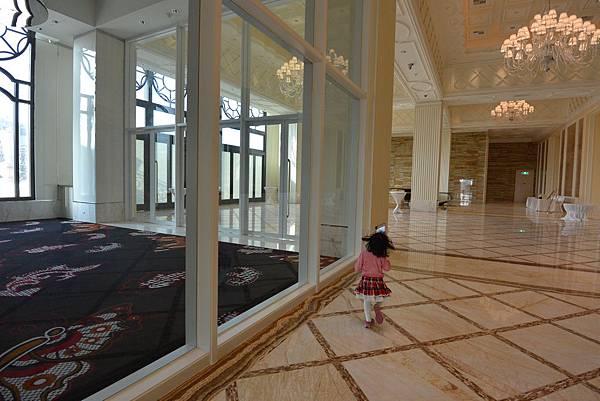 台中市台中林酒店:樂林宴會廳 (11).JPG