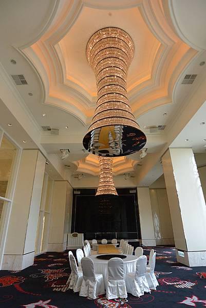 台中市台中林酒店:樂林宴會廳2 (1).JPG