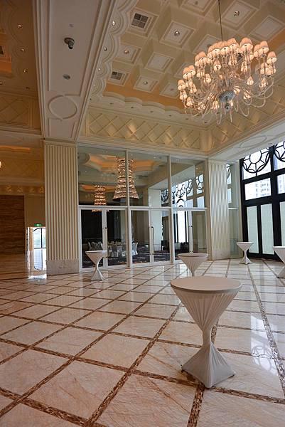 台中市台中林酒店:樂林宴會廳2 (2).JPG