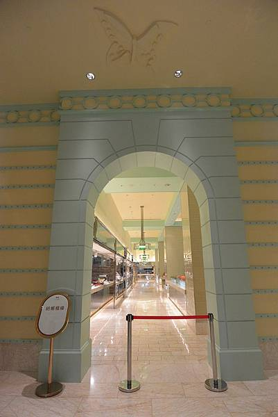 台中市台中林酒店:LV百匯 (4).JPG