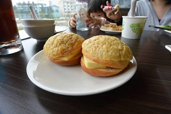 新竹縣竹北市哄供新竹竹北店 (21).JPG