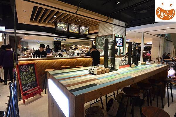 台北市等一個人咖啡新光A8店 (1).JPG