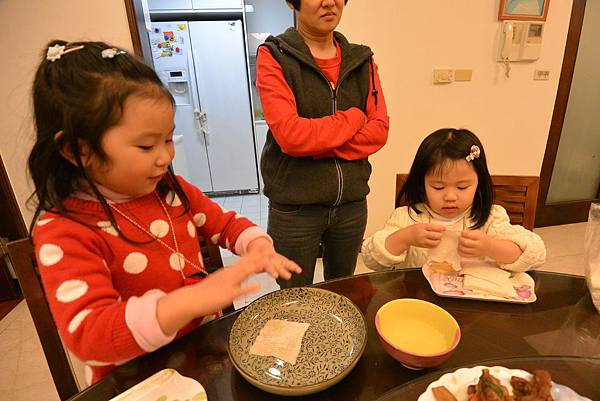 亞亞的新年夜間料理時間 (12).JPG
