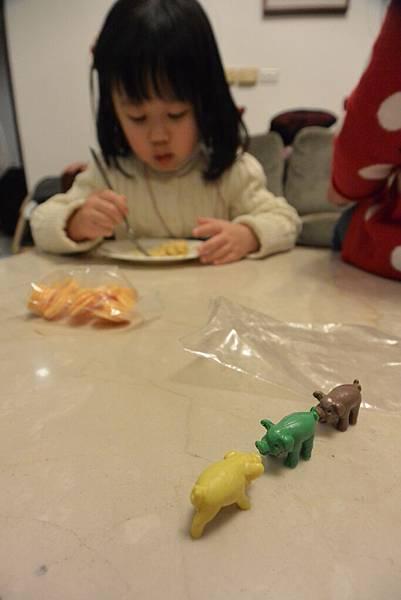 亞亞的新年桌遊時間 (8).JPG
