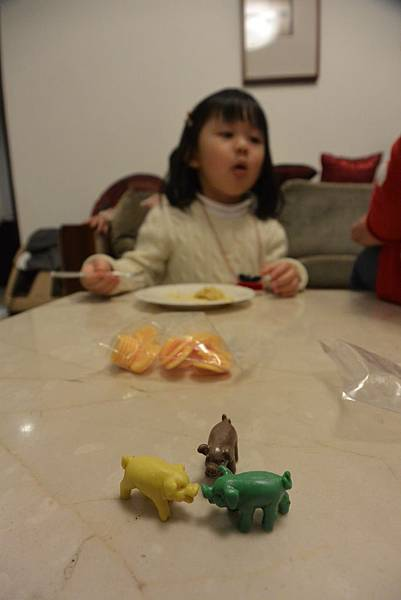 亞亞的新年桌遊時間 (9).JPG