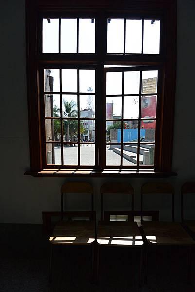 花蓮縣花蓮市花蓮安棠德餐廳 (10).JPG