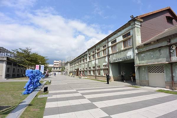 花蓮縣花蓮市花蓮安棠德餐廳 (24).JPG