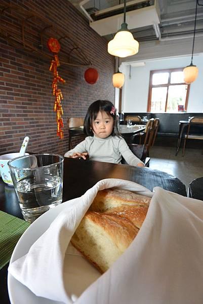 花蓮縣花蓮市花蓮安棠德餐廳 (32).JPG