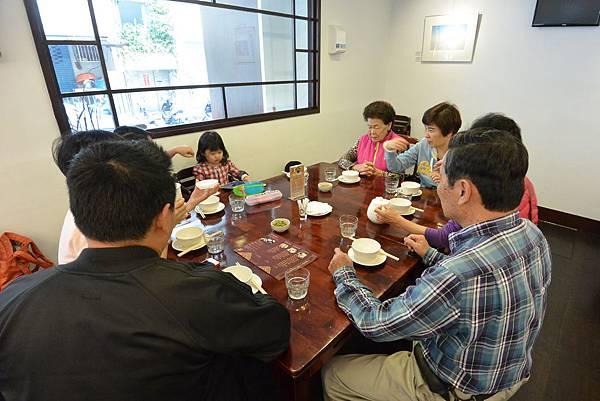 台北市東方饌黔天下貴州菜主題餐廳西湖店 (7).JPG