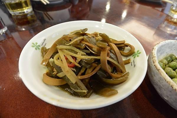 台北市東方饌黔天下貴州菜主題餐廳西湖店 (10).JPG