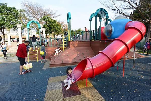 亞亞VS.天母運動公園 (1).JPG