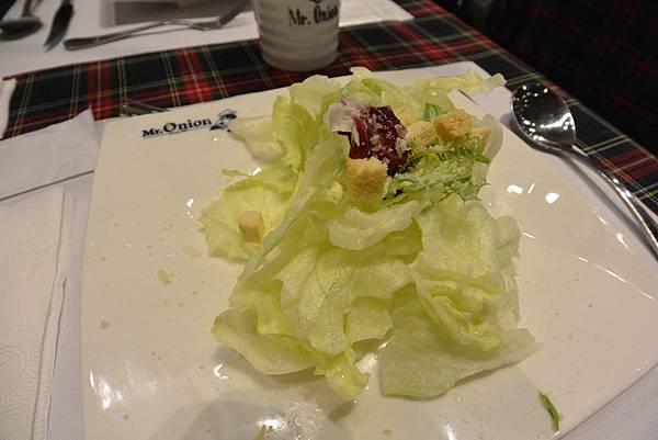 台北市Mr. Onion南港 中信店 (15).JPG