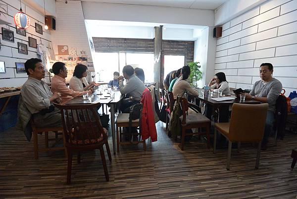 台北市月見君想小酒館│台日音樂 (23).JPG