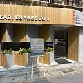 台北市BREAD, ESPRESSO & (1).JPG