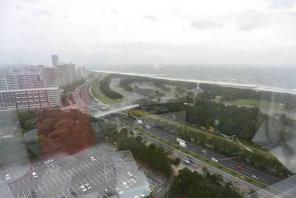 日本東京都千葉市アパホテル&リゾート(東京ベイ幕張):デラックスツイン (11).JPG