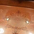 日本千葉県浦安市東京ディズニーランドホテル:ディズニー美女と野獣ルーム (15).JPG