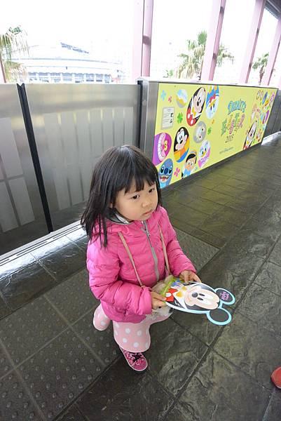 亞亞的日本迪士尼遊記 (6).JPG
