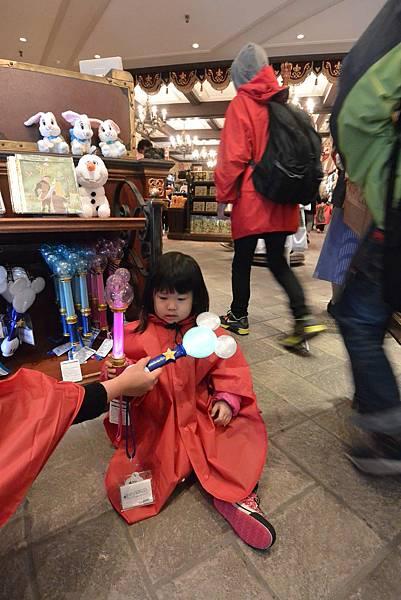 亞亞的日本迪士尼遊記 (25).JPG