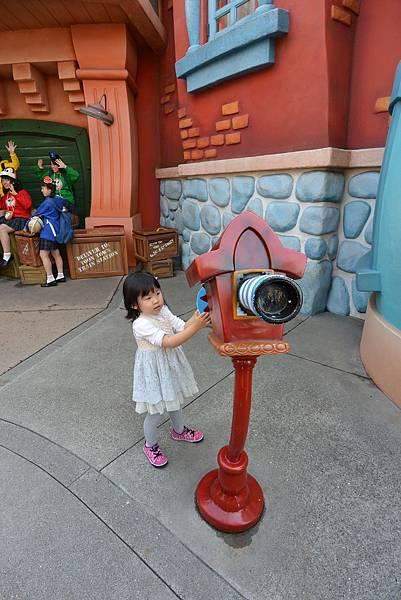 亞亞的日本迪士尼遊記 (41).JPG