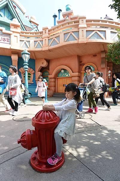 亞亞的日本迪士尼遊記 (47).JPG