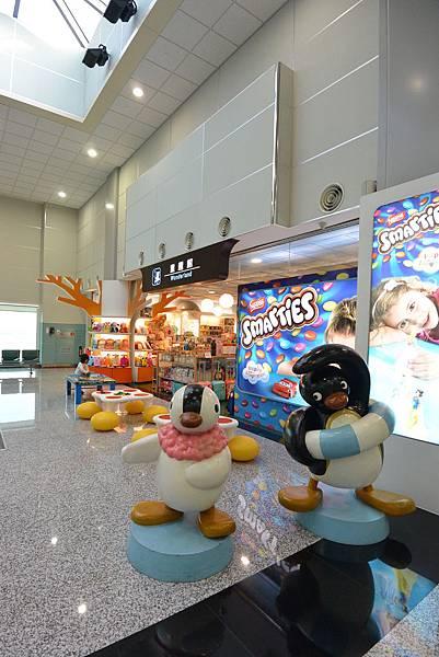 亞亞的日本迪士尼遊記2 (2).JPG