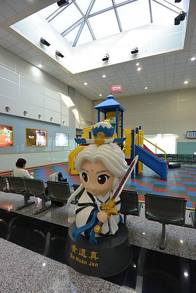 亞亞的日本迪士尼遊記2 (4).JPG